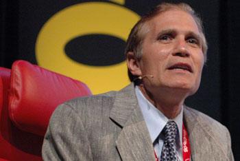 Dr. Alan Hirsch odour