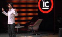 David Eagleman power of possibility