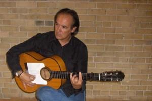 Roger Scannura