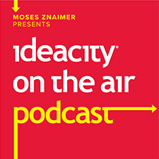 ZoomerRadio Podcasts