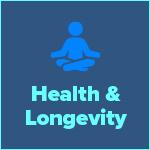 Health & Longevity