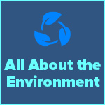 All About the Environment