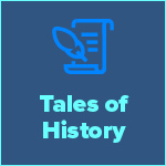 Tales of History