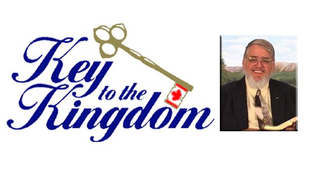 Key To The Kingdom Joytvjoytv