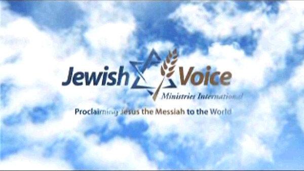 Jewish Voice Humanitarian