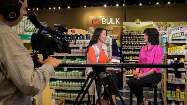 Health Wellness & Lifestyle TV