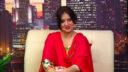 Sadi Boli Sada Virsa - Host Meera Gill