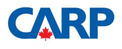 CARPe Diem - CARP logo