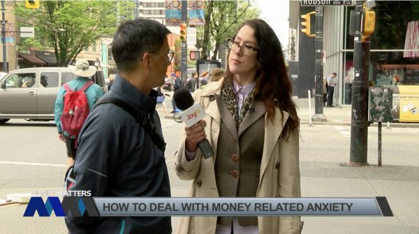 Money Matters with Jim Doyle S1E2
