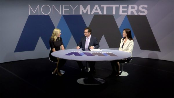 Money Matters with Jim Doyle S1E4