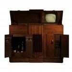 Baird Television Ltd, T14