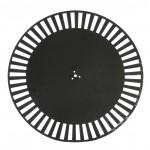 Baird Scanning Discs