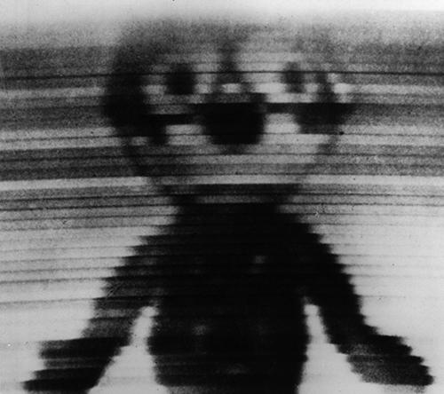 FELIX_scanning_image_Small