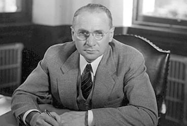 Vladimir K. Zworykin (1889-1982) Russia, USA