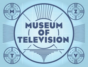 VISITING_MZTV_Museum_Test_Pattern