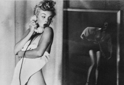 Marilyn_Monroe_Ed_Moran_Photo_400x275