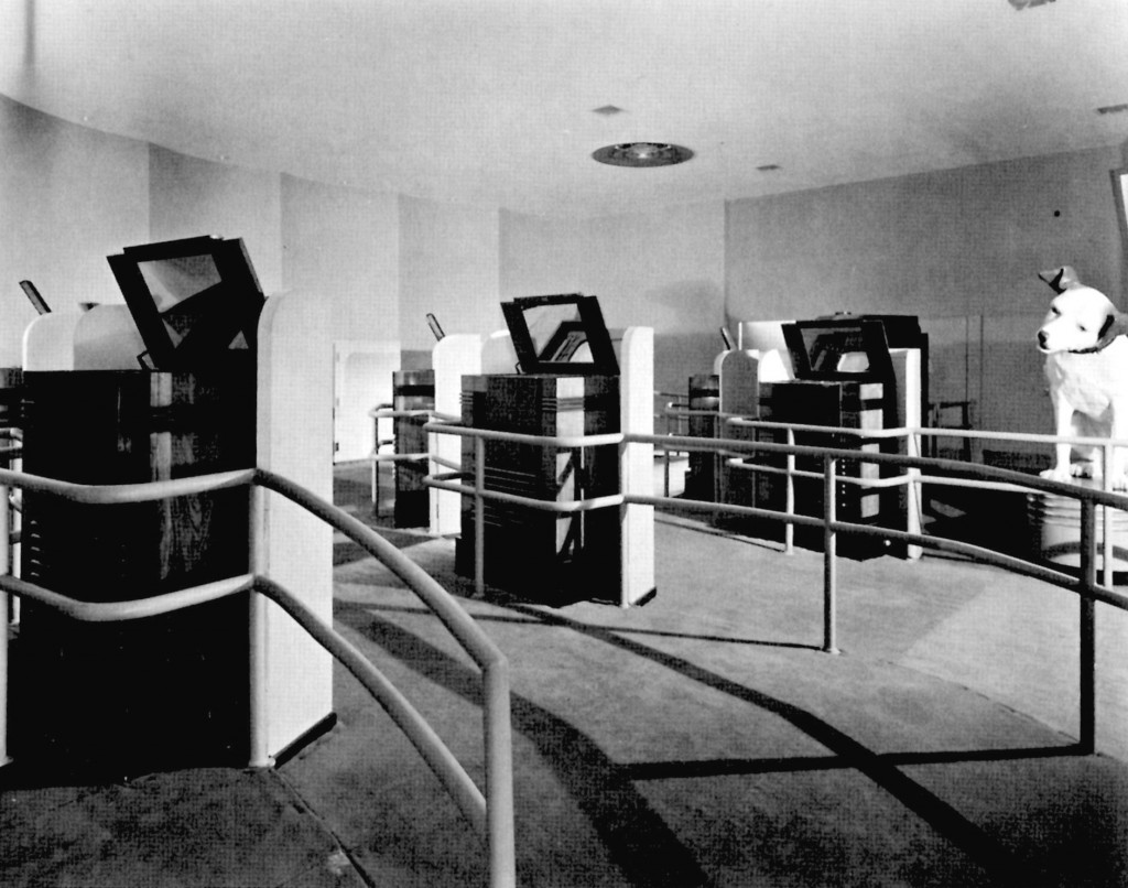 07_WF_The_Hall_of_Television