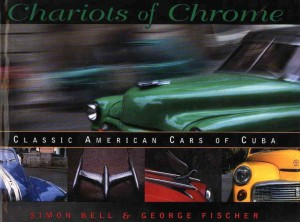 EXHIBITS_Chariots_of_Chrome