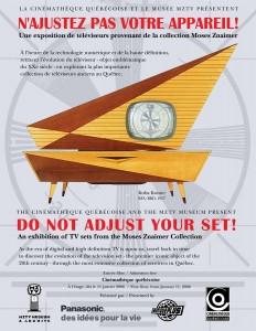 EXHIBITS_Do_Not_Adjust_Your_Set