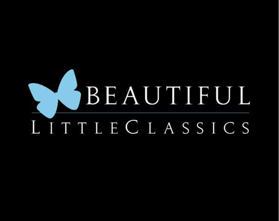 Beautiful Little Classics