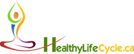 Healing Yoga Anniversary Contest: Healthy Life Cycle