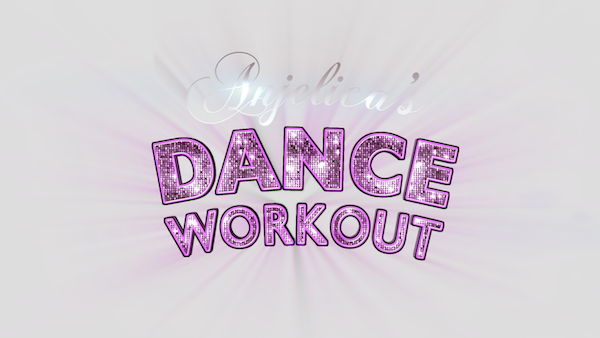 anjelicas_dance_workout_600_5