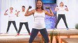 Healing Yoga: Sports Tips