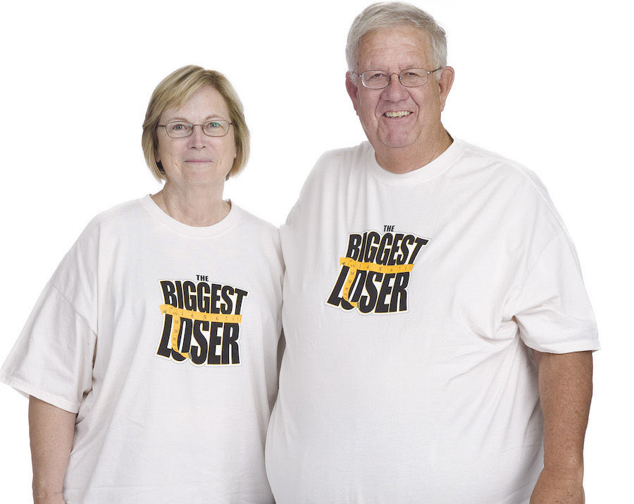 The Biggest Loser - Season 7