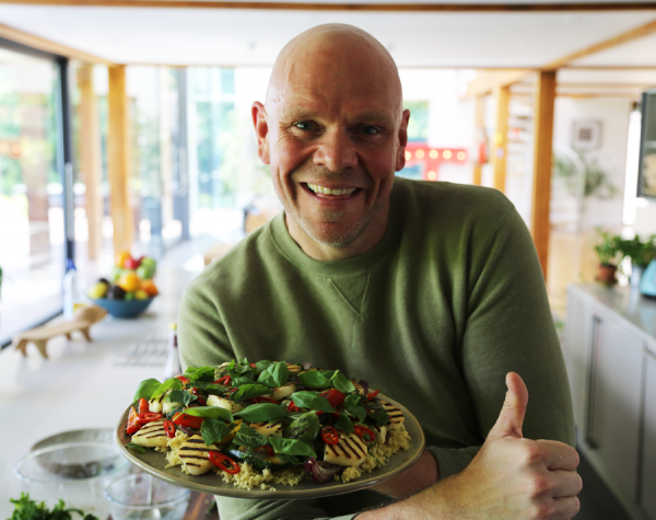 Lose Weight for Good with Tom Kerridge