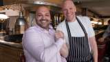 Lose Weight for Good with Tom Kerridge - S1E1
