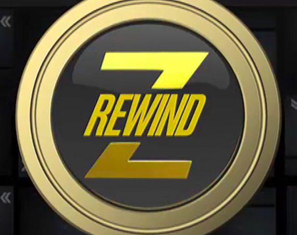 ZNEWS Rewind