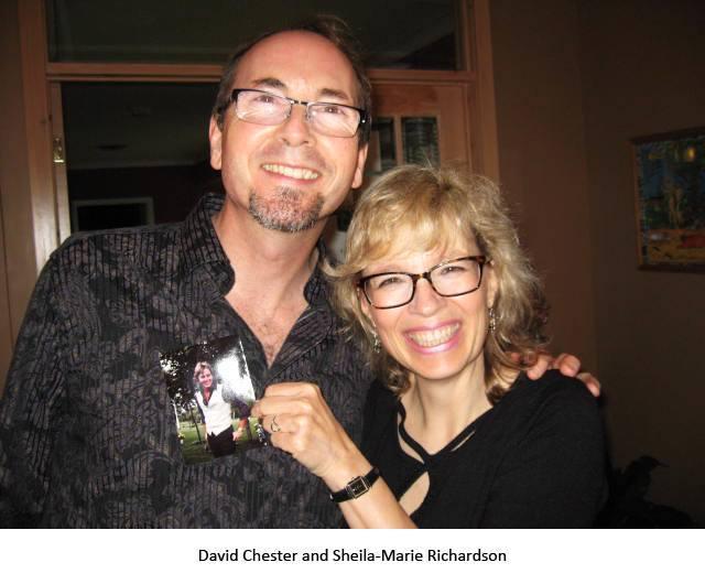 ImageCaption_1-1_David&Sheila_640x530