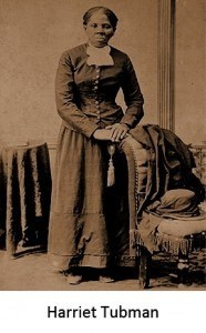 ImageCaption_2-2_HarrietTubman_270x435