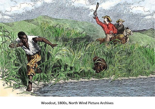 ImageCaption_2-3_Woodcut_640x450