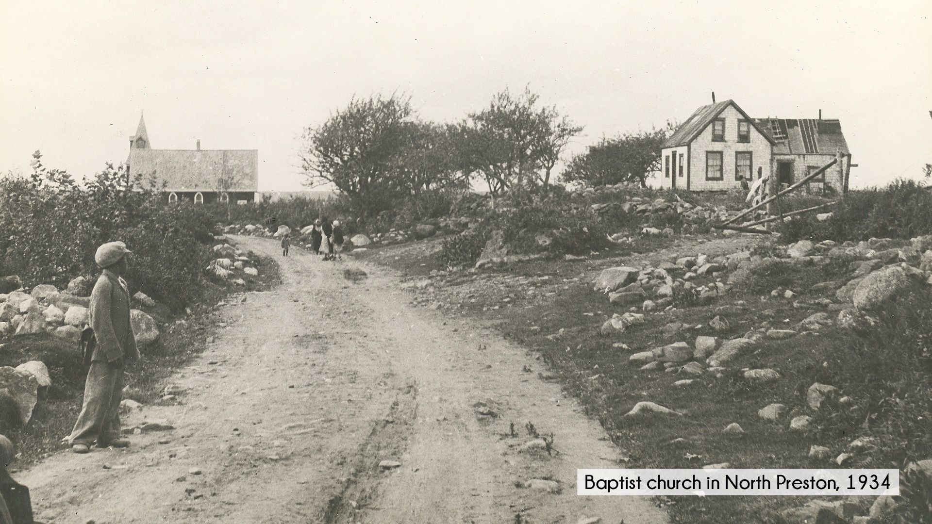 ImageCaption_6-1-2_BaptistChurch_1920x1080