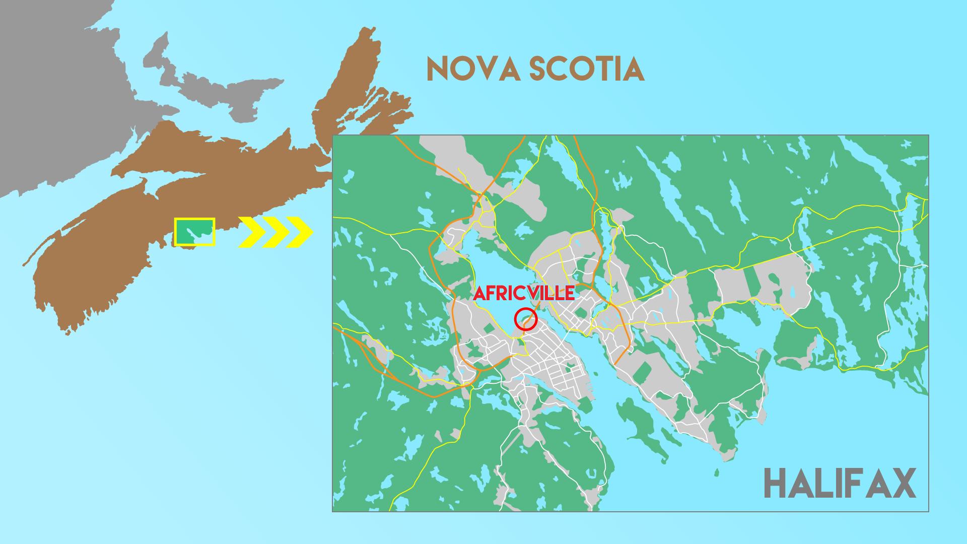 Map_Halifax_Africville_1920x1080