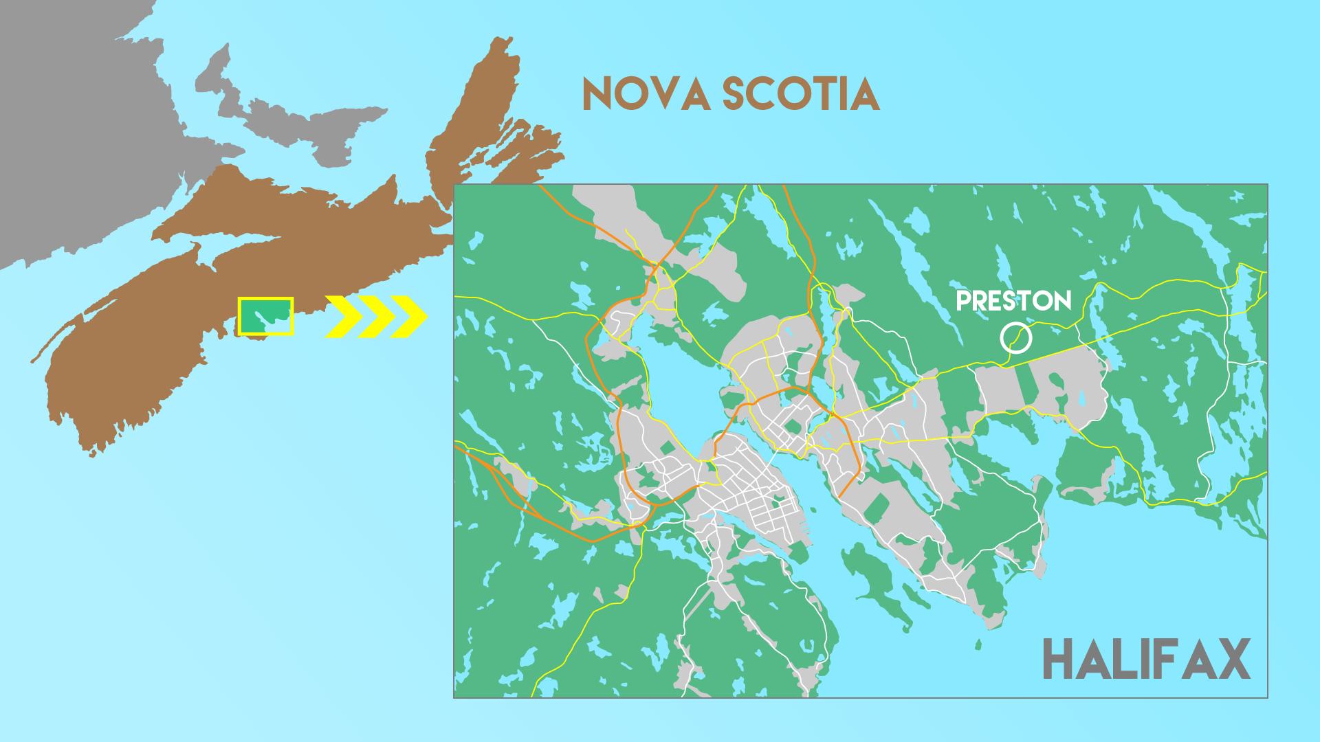 Map_Halifax_Preston_1920x1080