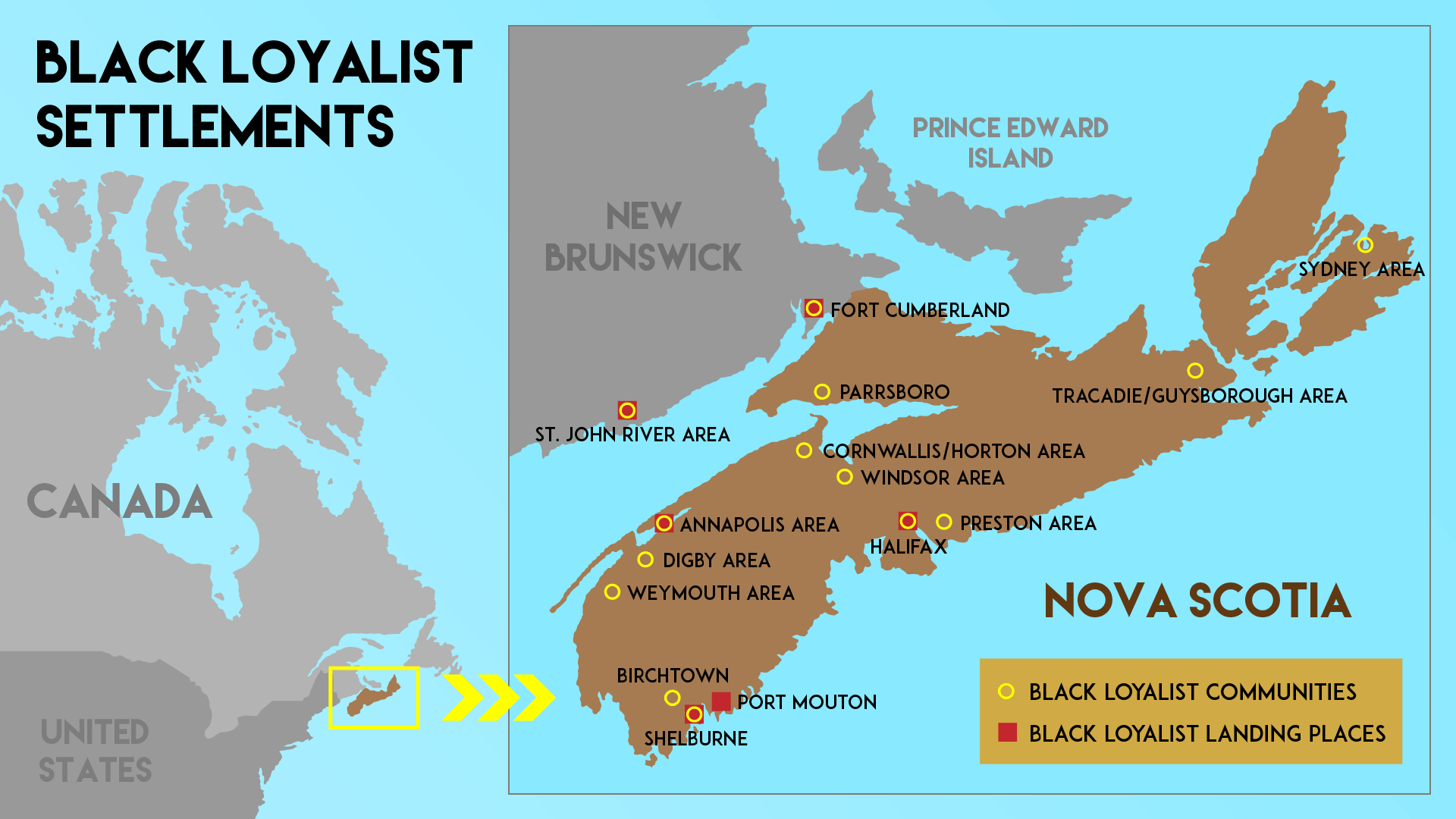 Map_LoyalistSettlements_1920x1080
