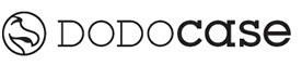 dodo case logo