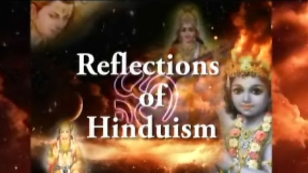 Reflections of Hinduism