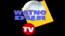 Watno Dur