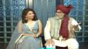 Punjabi Dharhkan