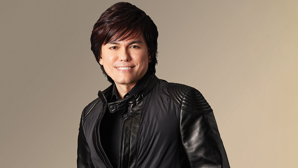 Joseph Prince: Destined to Reign - Feature Image