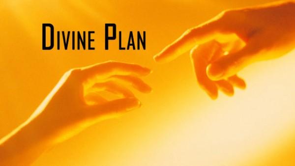 Image result for divine plan