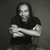 God's Greatest Hits - BobbyMcFerrin