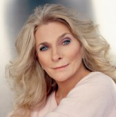 God's Greatest Hits - Judy Collins