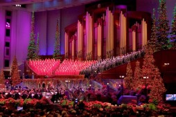 God's Greatest Hits - Mormon Tabernacle Choir
