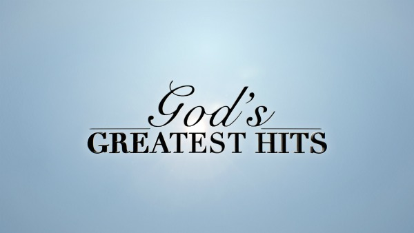 God's Greatest Hits