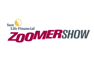 2012 SunLife Financial ZoomerShow