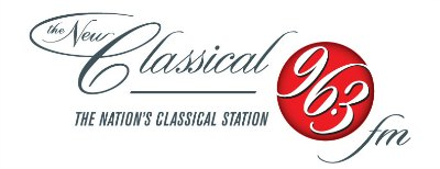 The New Classical 96.3fm